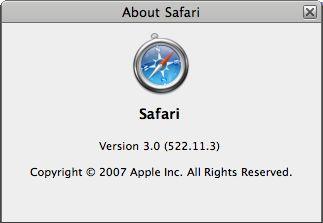 safari3-3
